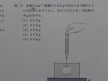 DSC00412 10%.jpg